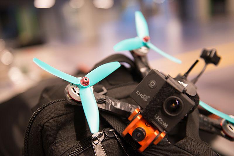 race-drone-1