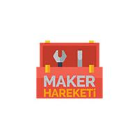 Maker Hareketi