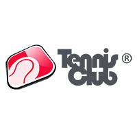 Ataşehir Tennis Club