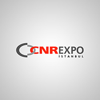 CNR Expo İstanbul