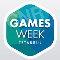 Games Week İstanbul