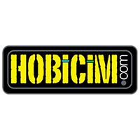 Hobicim
