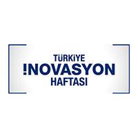 İnovasyon ve Girişimcilik Haftası