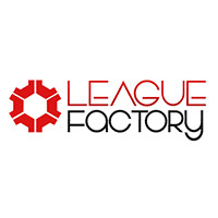 League Factory