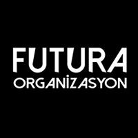 Futura Organizasyon