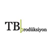 TB Prodüksiyon
