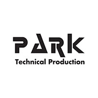 Park Technical Production