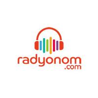 Radyonom.com