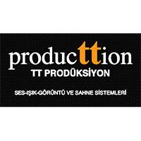 TT Prodüksiyon