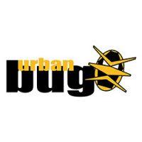 Urban Bug