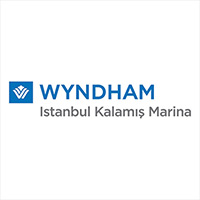 Wyndham Grand Kalamış