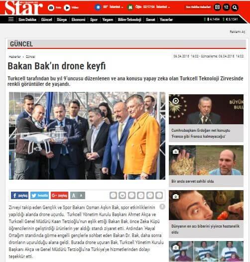 star.com.tr