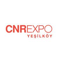 cnr-expo-logo