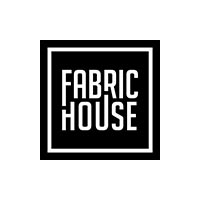 Fabrichouse Logo