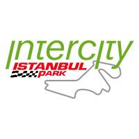Intercity İstanbul Park