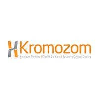 koromozom-ajans
