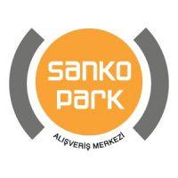 Sanko Park