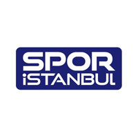 Spor İstanbul