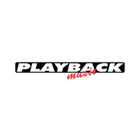 playbackmusic