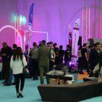 World Cities Congress 2019 - TDL DroneManya
