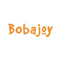 babajoy