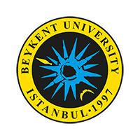 beykent-uni-logo