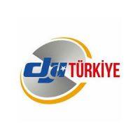 dji-turkiye-logo