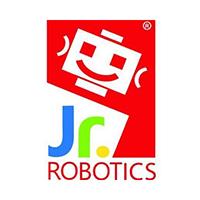 jrrobotics-logo