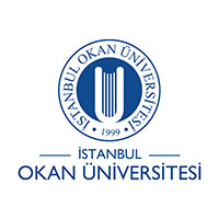 okan-universitesi-logo