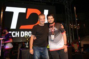 tdl-forum-istanbul-2019-yarisi