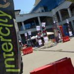 Intercity Istanbul Park Pist Günleri - TDL DroneManya