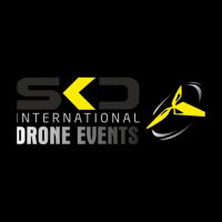 SKD Drone