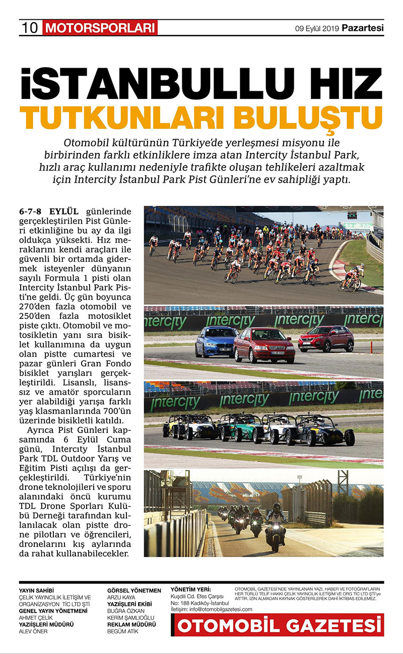 9-eyl-2019-otomobil-gazetesi