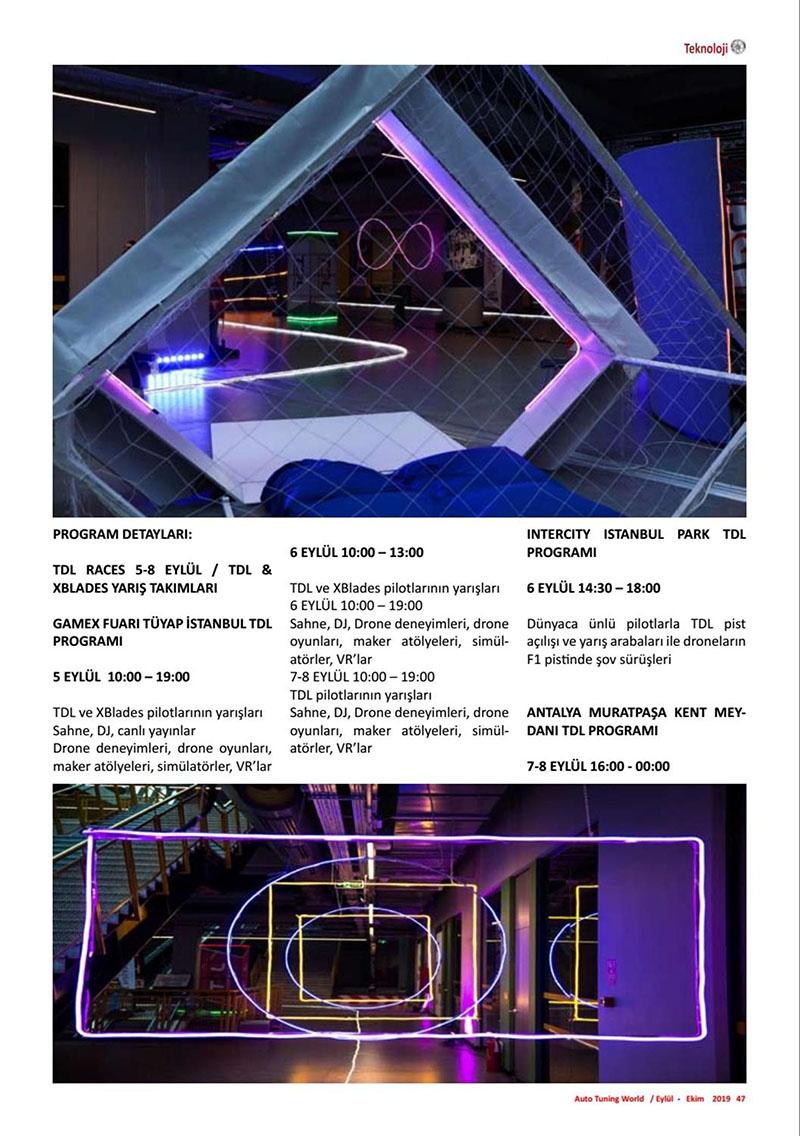 Auto-Tuning-World-TDL-Eylul-Ekim-Sayisi-Sayfa-2