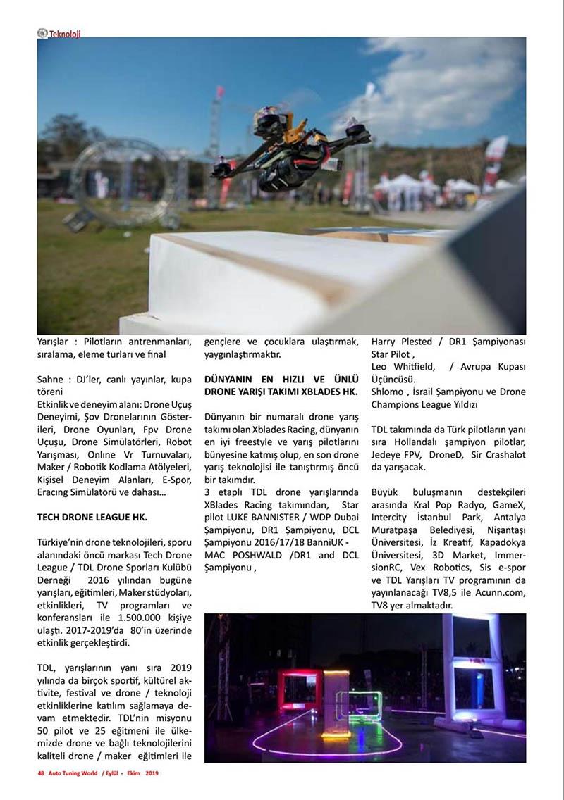 Auto-Tuning-World-TDL-Eylul-Ekim-Sayisi-Sayfa-3