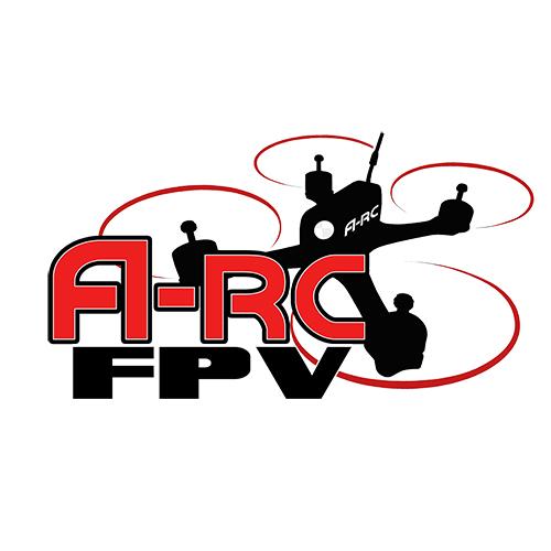 A-RC FPV