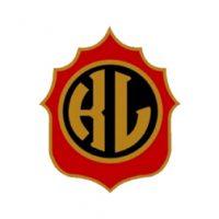 kabatas-lisesi-logo