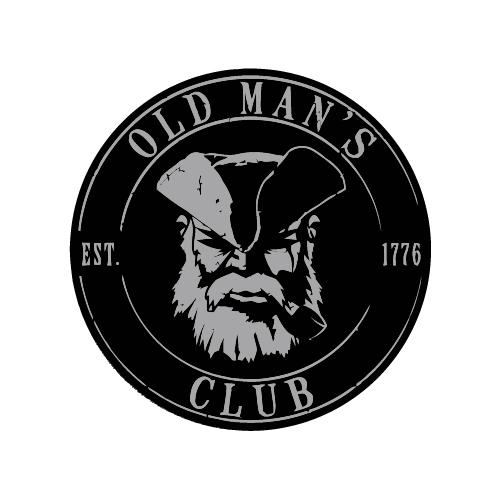 Old Man's Racing Club