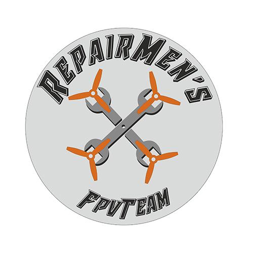 Repairmen's FPV Team