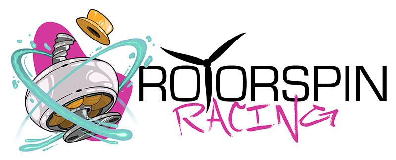 Rotor Spin Racing